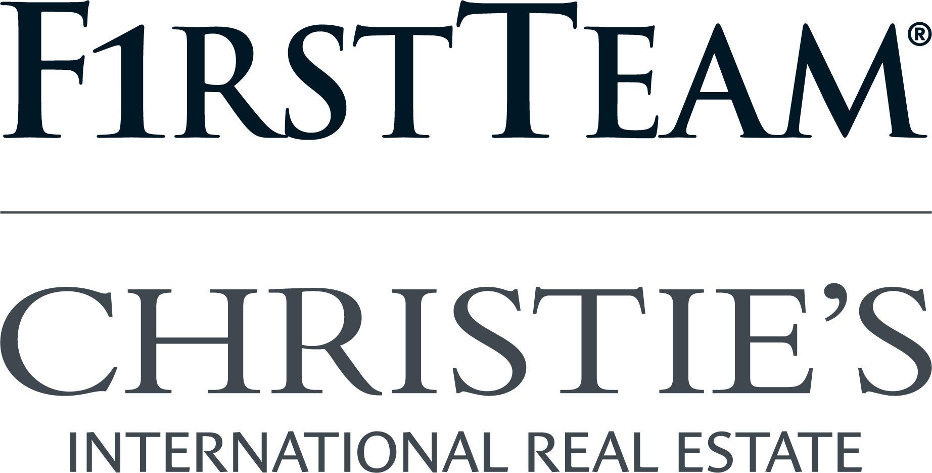 firstteamrealestate